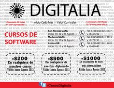 www.digitalia.com.mx