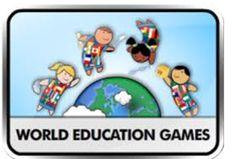 Учителей Краткое руководство по использованию игр в образовании ~ образовательных технологий и мобильных обучения