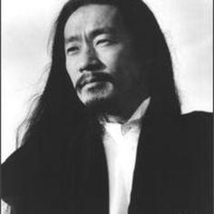 Kitaro compositor e interprete de Musica New Age Music Streaming Sites, New Age Music, Music Search, Blues, Other People, Music Artists, Comedians, Inspire Me, Jazz