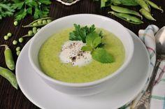 Hrachová polévka-Foto: FreeDigitalPhotos.net