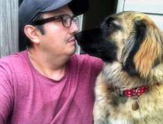 Luna!! you are cute but you made one big mistake, you ate my lunch!! 🌭🌮     #leo #leonburger #leonburgerpuppy #leonburgerlove #dog #dogsofinstagram #cute #love #puppy #pet #instadog #doglover#puppylove #dogoftheday