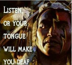 Are you interested in knowing about the red Indians and their way of thinking? H… Are you interested in knowing about the red Indians and their way of thinking? Here are the best native American wisdom quotes that beautifully describe their beliefs. Native American Prayers, Native American Spirituality, Native American Wisdom, Native American Beauty, Native American History, American Indians, American Symbols, Cherokee History, American Women