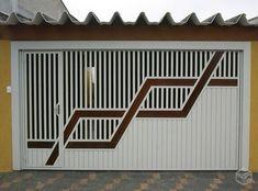 Home Gate Design, Grill Gate Design, House Main Gates Design, Balcony Grill Design, Steel Gate Design, Front Gate Design, Window Grill Design, Door Design, Metal Gates