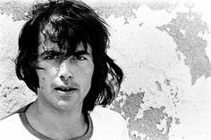 Ara que tinc vint anys - Joan Manuel Serrat Bob Dylan, Nostalgia, Actors, Black And White, Photography, 1975, Ghibli, Exhibitions, Artists