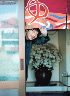 Newlyweds, Cute Couples, Neon Signs, Japanese, Actresses, Poses, Actors, Guys, Stylish