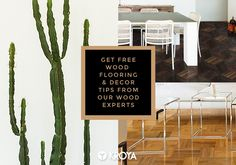 KROYA Floors   WHAT TO EXPECT ON 2015 DECORINTEX Letter Board, Floors, Lettering, Wood, Decor, Home Tiles, Flats, Decoration, Woodwind Instrument