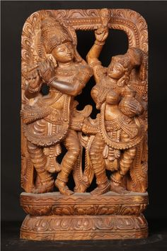 83 Best Poompuhar Blog Images Crafts Handicraft Art Craft