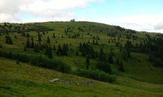 Kojšovská Hoľa (2)