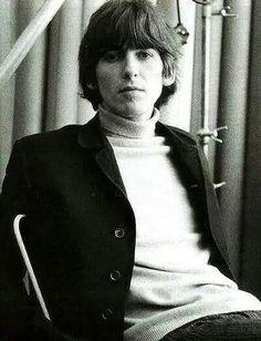 Beloved George