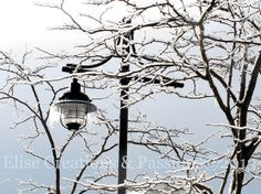 Ice Lamp | Flickr - Photo Sharing!