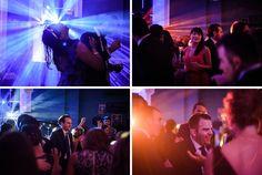 babington-house-wedding_sami-tammy_ria-mishaal-photography_115