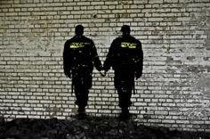 peru graffitis