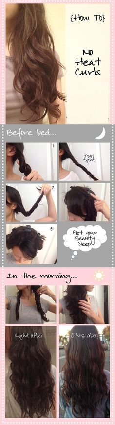 I'll have to try this one day