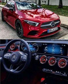 Mercedes Hatchback, Mercedes A45, Hatchback Cars, Mercedes Benz Cars, Classe A Amg, G 63 Amg, Custom Mercedes, A45 Amg, Benz A Class