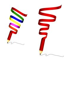 pen pin by ana pen pin on openclipart openclipart inkscape rh pinterest com