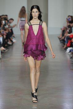 Buchinho SS15 - PFW - Porto Fashion