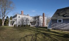 223 Stage Harbor Road Chatham, MA 02633 (1)