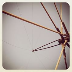 Windmill Parikia Paros, Greek Islands, Windmill, Memoirs, Greece, Greek Isles, Greece Country