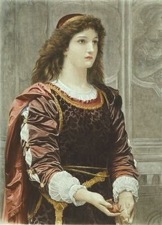 Google Image Result for http://upload.wikimedia.org/wikipedia/commons/2/25/Silvia_-_Charles_Edward_Perugini.jpg