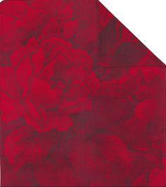 Koc IBENA Rose