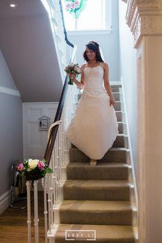 Shooters Hill Hall Wedding Photographer-012.jpg