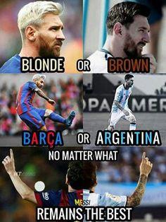 Football Jokes, Football Awards, Football Is Life, Funny Soccer Memes, Sports Memes, Messi Vs Ronaldo, Lionel Messi, Messi Messi, Messi Fans