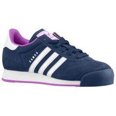7e00179dcf5 Adidas Originals Samoa. Already have a kick ass pair but want more:) Foot