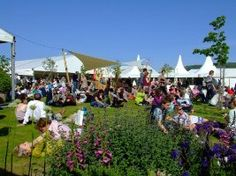Hawthorn Wins Technical Production Contract For Hay Festival 2014 - Event Industry News Jon Lee, Science Festival, The Nines, The New Yorker, Filmmaking, Documentaries, Dolores Park, Literature, Culture