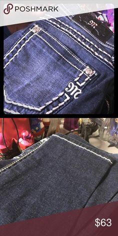 Miss me skinny jeans Size 26 new Jeans Skinny