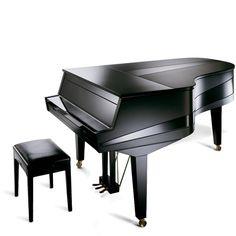Grand Piano | BMW Design http://pinterest.com/cameronpiano