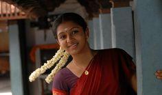 Lakshmi Menon Gorgeous Pix #Lakshmi Menon #Tamil Actress #Actress