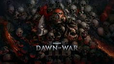 Dawn of War III Beta Available – Plus a New Trailer