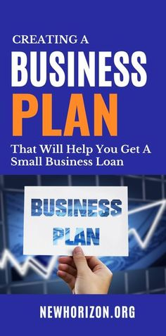 Business plan – this is where you outline your business. What service will you provide, why do you think this service is needed. Who is your competition? What is your USP (unique selling point)? Small Business Help, Creating A Business Plan, Starting Your Own Business, Start Up Business, Business Planning, Business Tips, Online Business, Personal Financial Statement, Personal Finance