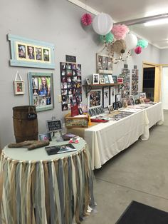 My graduation party photo display table set up. My graduation party photo display table set up. Graduation Party Foods, Graduation Party Planning, College Graduation Parties, Graduation Party Decor, Grad Parties, Graduation Ideas, Graduation Quotes, Graduation Celebration, Graduation Gifts