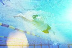 Lästips! Tips för att simma 12 längder utan att tappa massor av energi --> http://wolber.se/tips-simma-langder-energi/