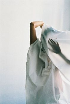 Photograph by Sasha Kurmaz