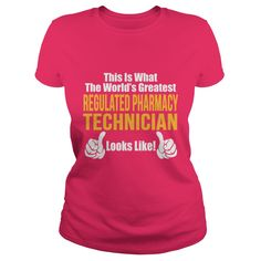 REGULATED PHARMACY TECHNICIAN #gift #ideas #Popular #Everything #Videos #Shop #Animals #pets #Architecture #Art #Cars #motorcycles #Celebrities #DIY #crafts #Design #Education #Entertainment #Food #drink #Gardening #Geek #Hair #beauty #Health #fitness #History #Holidays #events #Home decor #Humor #Illustrations #posters #Kids #parenting #Men #Outdoors #Photography #Products #Quotes #Science #nature #Sports #Tattoos #Technology #Travel #Weddings #Women