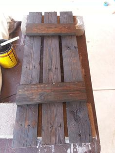how to make wood shutters for your house - Pe Elefant   Better ... How To Make Wood Shutters Exterior on custom primitive shutters, open shutters, cowboy with gun holes window shutters, house windows with shutters,