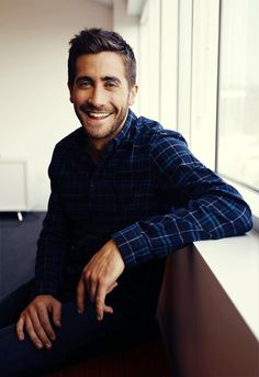 Jake gyllenhaal | Hot guys