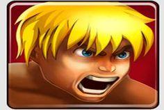 Baixakis - lutadores bolso que entrou no final do século passado, a maior parte dos desenvolvedores respeitáveis iniciou o desenvolvimento de projetos on-line para vários jogadores, por analogia com o famoso Clube da Luta.  Agora esses jogos ainda atrair os usuários, por essa razão, não há nada de incom...  - http://www.baixakis.com.br/lutadores-bolso/?lutadores bolso -  - http://www.baixakis.com.br/lutadores-bolso/? -  - %URL%