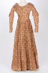 Kole, dress, robe, 1850-1860 Dress To Impress, Dresses With Sleeves, Long Sleeve, Fashion, Moda, Sleeve Dresses, La Mode, Gowns With Sleeves, Fasion