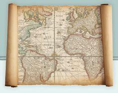 Transatlantic Slave Trade Database Details the Largest Forced Migration in History | Eastman's Online Genealogy Newsletter