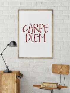 """For Climbers Gift idea Climb Poster Climb Quote """"Climb That Goddamn Mountain"""" Typographic print Printable quotes Wall artwork Word art Typography Quotes, Typography Prints, Typography Poster, Led Zeppelin, Princess Bride Quotes, It's All Happening, Poster Art, Blank Poster, Word Poster"""