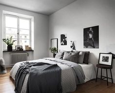 WEBSTA @ scandinavianhomes - Folkungagatan 136 soon for sale. Styling @scandinavianhomes Photo @kronfoto