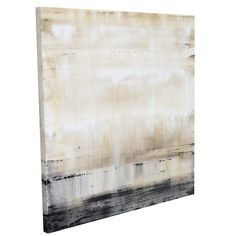 landscape abstract paintings - Google Search