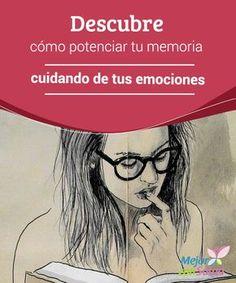 Descubre cómo potenciar tu memoria cuidando de tus emociones La memoria y las emociones están íntimamente relacionadas. Tanto es así que factores como el estrés pueden afectar de forma considerable al correcto funcionamiento de estructuras como el hipocampo, una región de nuestro cerebro donde confluye nuestra memorial emocional.