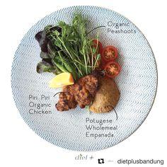 Thank you for using our fresh microgreens 🙏🏼 Peas and Love always.🌱 #Repost . . #diet #dietkolesterol #dietmayo #dietmayobandung #dietatkins #dietatkinsbandung #lunchsehat #dietfitness #indofitlife #diabetic #healthycatering #healthyfood #asamurat #kolestrol #diabetes #foodforcure #busui #bumil #infokulinerbandung #infobandung #organik #makananorganik #dietsehat #dietenak #noMSG #dietbandung #cateringbandung #cateringsehat