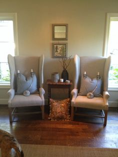 2 chairs formal living room for the home pinterest formal