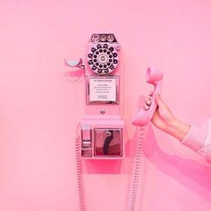 Wallpaper phone vintage photography pink roses Ideas for 2019 Arm Tattoo, Foto Still, Cheesy Lines, Tout Rose, Have A Shower, Everything Pink, Pink Aesthetic, Vintage Photography, Pastel Pink