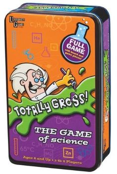 129 Best Kid Games For Sale Images Fun Games For Children Fun